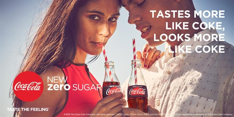 coke-zero-new-taste-ad
