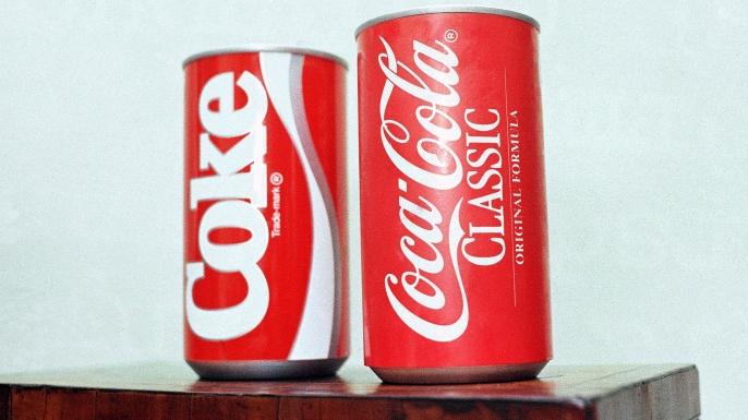 new-coke-vs-classic